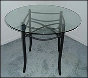 Dining table - Product Image